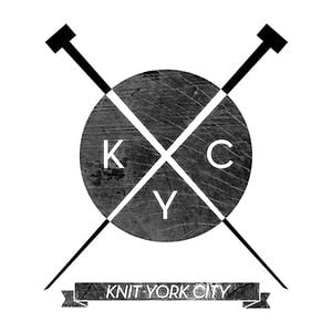 Profile picture for Knit York City