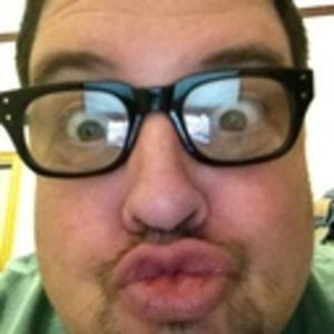 Profile picture for JoeyBoots