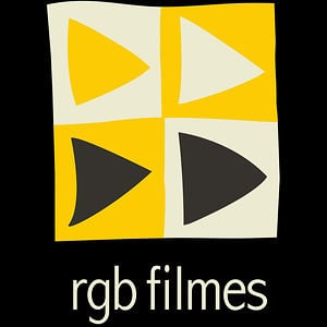 Profile picture for RGB Filmes