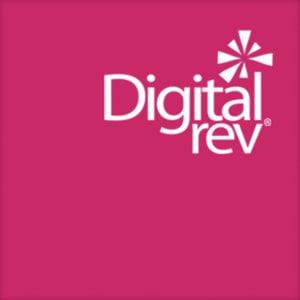 Profile picture for DigitalRev