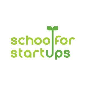 Profile picture for School for Startups Ltd