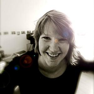 Profile picture for Katja Langeland