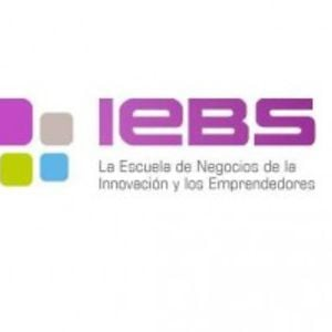 Profile picture for IEBSchool