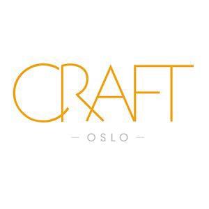 Profile picture for Craft Oslo