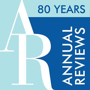 Profile picture for Annual Reviews
