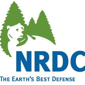 Profile picture for NRDCcommunities