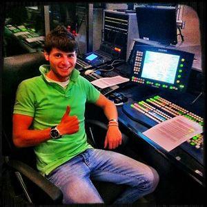 Profile picture for Jordi Miquel