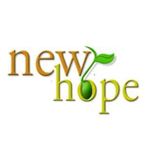 Profile picture for New Hope Christian Church