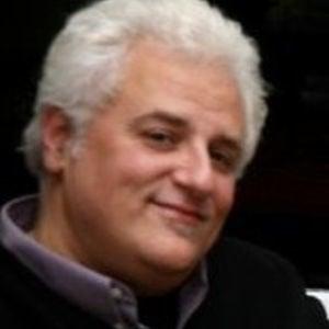 Profile picture for DBassuk