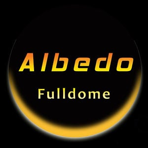 Profile picture for Albedo Fulldome