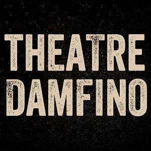 Profile picture for Theatre Damfino
