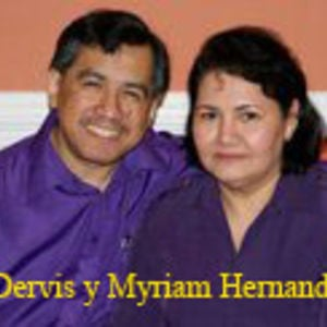 Profile picture for Dervis Hernandez