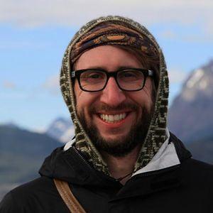 Profile picture for Wil Kristin