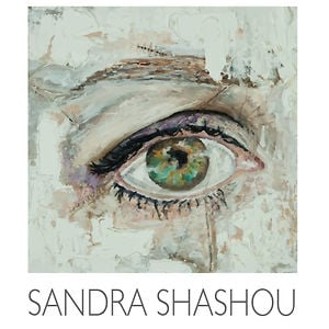 Profile picture for Sandra Shashou