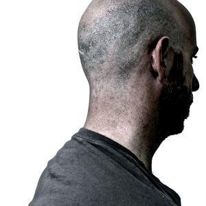Profile picture for Michel Buffet