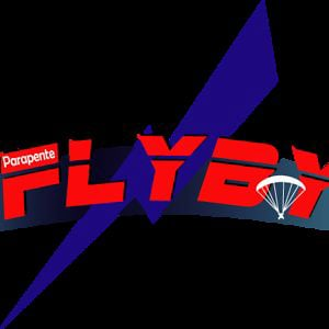 Profile picture for Flybypara