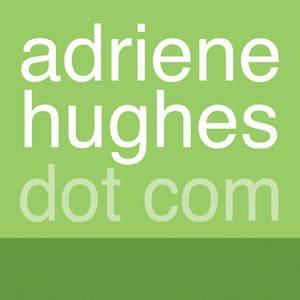 Profile picture for Adriene Hughes