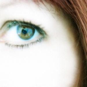 Profile picture for Rachel Bellenoit