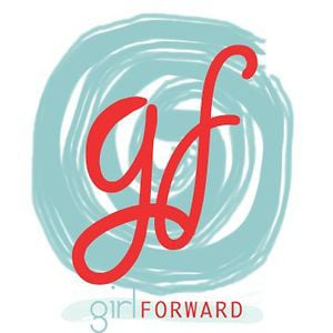 Profile picture for GirlForward