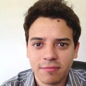 Profile picture for Demostenes Garcia