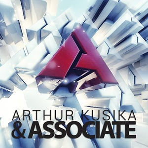 Profile picture for Arthur Kusika