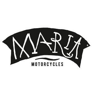 Profile picture for Maria Motorcycles
