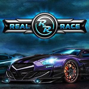 Profile picture for RealRaceGame
