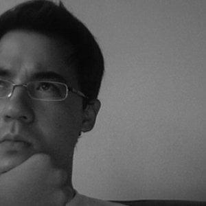 Profile picture for Fernando Garrido