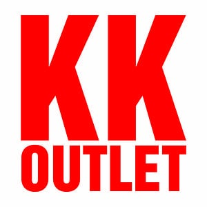 Profile picture for KK Outlet