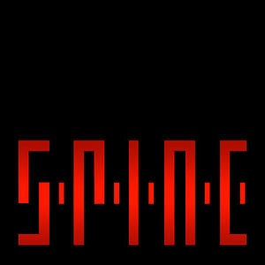 Profile picture for SPINE