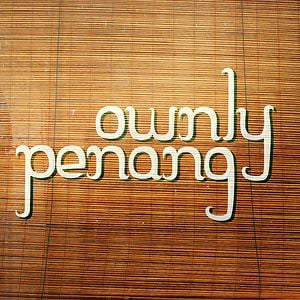 Profile picture for ownlypenang