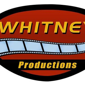 Profile picture for David Whitney