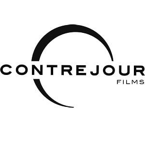 Profile picture for Contrejour Films