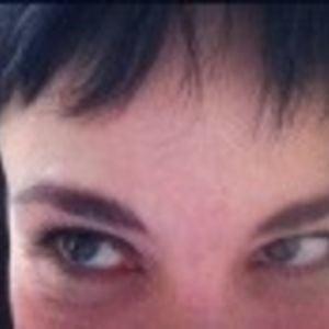 Profile picture for Alejandra Ugarte