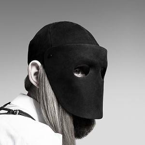 Profile picture for AITOR THROUP STUDIO