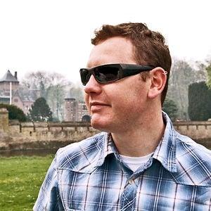Profile picture for Richard Felix