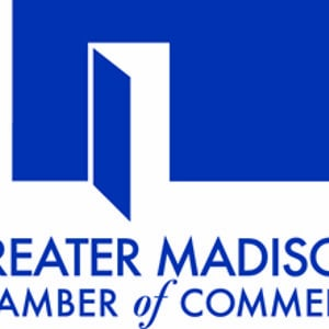 Profile picture for Greater Madison Chamber