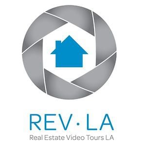 Profile picture for Real Estate Video Tours LA