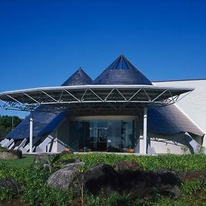 Profile picture for 'Imiloa Astronomy Center