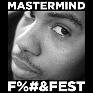 Profile picture for Mastermind Filmfest