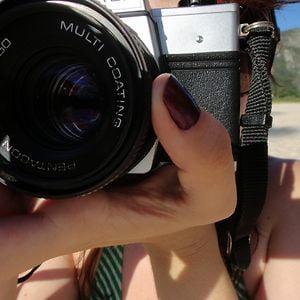 Profile picture for Priscilla Zanini