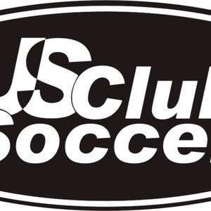 Profile picture for US Club Soccer