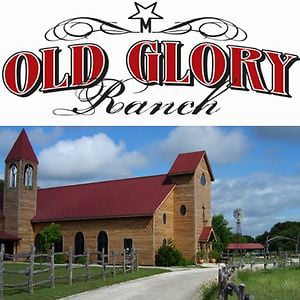 Profile picture for Old Glory Ranch