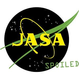 Profile picture for JASA