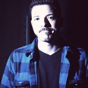 Profile picture for Fabio Mayumi