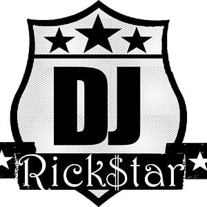 Profile picture for DJ Rick$tar