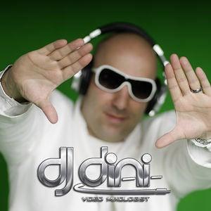 Profile picture for DJ DINI
