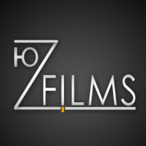 Profile picture for www.uzfilms.ru
