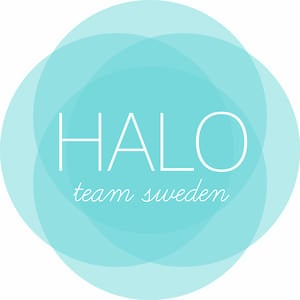 Profile picture for HaloTeamSweden