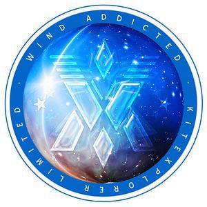 Profile picture for Kitexplorer